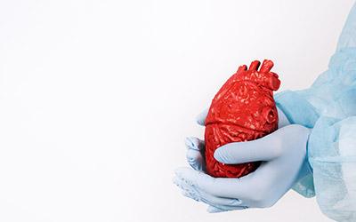 Лечение-гипертрофической-кардиомиопатии